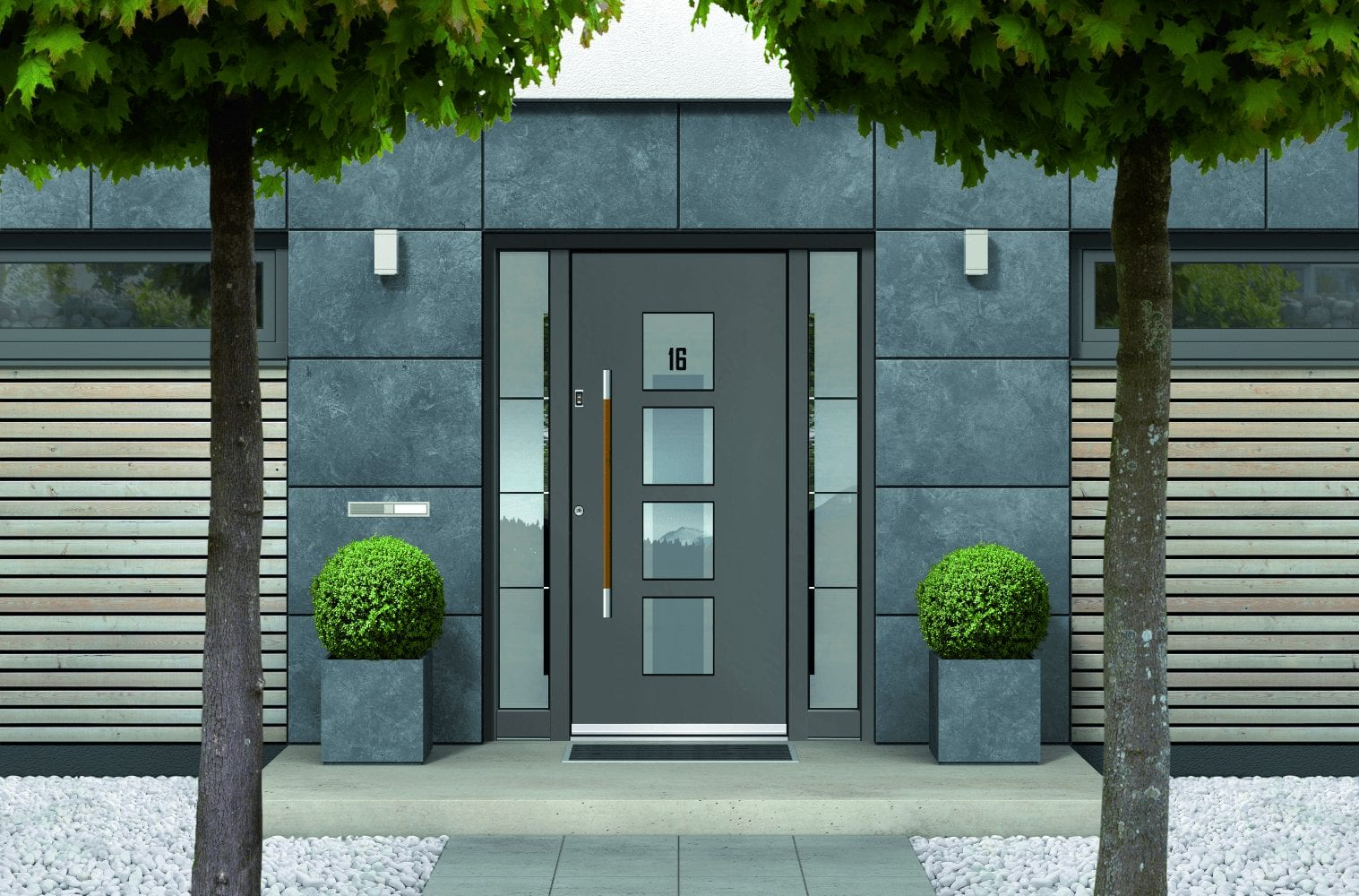 foto_AdobeStock_284087432_┬ę Wilm Ihlenfeld - stock.adobe.com_Montage_01_4c